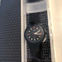 Swatch SUTZ406 2019 neu