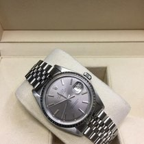 Rolex Datejust 1603 1969 occasion