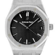 Audemars Piguet Royal Oak 15500ST.OO.1220ST.03 2019 nouveau