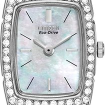 Citizen EW9620-53D new