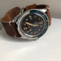 Squale pre-owned