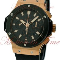 Hublot Big Bang 44 mm 301.PM.1780.RX new