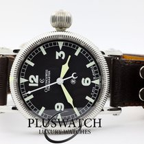 Chronoswiss Timemaster 24H CH6233