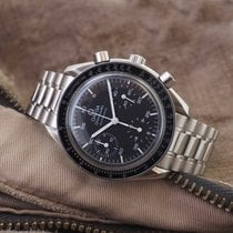 Omega Speedmaster Reduced Ref. 175.0032
