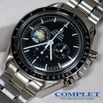 Omega Speedmaster Professional  Apollo XIII 25th LE