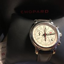 Chopard Mille Miglia 168511-3036 new