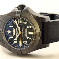 Breitling Avenger Seawolf M17330B2/BC05 gebraucht