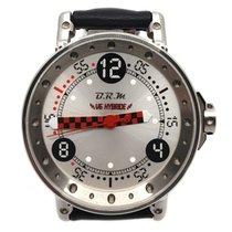 B.R.M Steel 44mm Automatic V6-44-HB-BG-CG 0 pre-owned