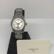 Rolex Oyster Perpetual 31 177200 2011 pre-owned