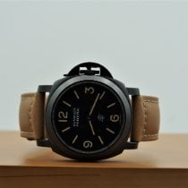 Panerai Special Editions PAM 00360 2012 new