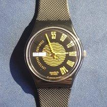 Swatch GB720 neu