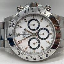 Rolex Daytona 16520 1996 gebraucht