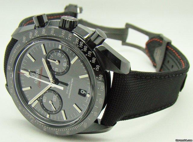 Часы Omega Омега - Conquest-watchesru