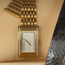 Boucheron Or jaune Quartz Boucheron Reflet occasion France, Paris