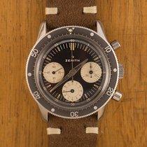 Zenith A277 1970 usato