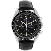 Omega 145.022 Speedmaster Professional Moonwatch 42mm