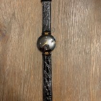 c8b0bca7ef0 Relógios de senhora Rado - Relógios de senhora 1.373 Rado na Chrono24