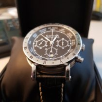 Sothis 43mm Automatic pre-owned