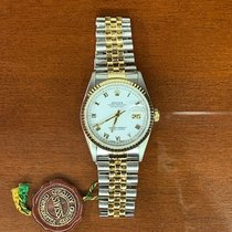 Rolex Datejust United States of America, Maryland, Rockville