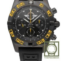 Breitling MB01109P/BD48 new