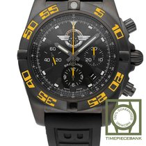 Breitling MB01109P/BD48 2019 new