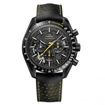 Omega 311.92.44.30.01.001 Speedmaster Professional Moonwatch 44.2mm new United States of America, Pennsylvania, Holland