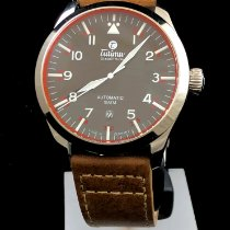 Tutima Grand Classic 41mm