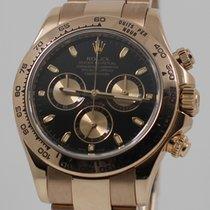 Rolex Daytona 116505 2011 gebraucht