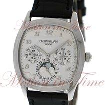 Patek Philippe Perpetual Calendar 5940G-001 pre-owned