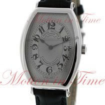 "Patek Philippe Chronometro Gondolo ""Discontinued Model"",..."