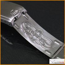Rolex Clasp Big Logo20mm  Replacement Special Quality Year 2-59