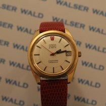Omega Seamaster 1980001   SOLD