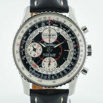 Breitling Montbrillant Datora, A21330, Mens, Automatic,...