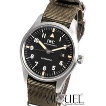 IWC Pilot's Watch Mark XVIII Tribute Mark XI - limitiert