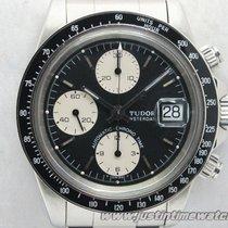 Tudor Chrono 79160 Big Block full set