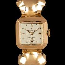 Rolex Oyster Precision 1948 occasion