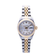 Rolex Lady-Datejust Gold/Steel 26mm No numerals United States of America, Arizona, Tempe