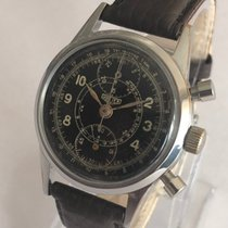 Heuer 1942 pre-owned