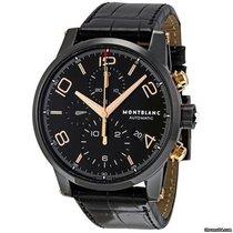 Montblanc Timewalker 105805 new