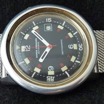 Nivada Steel Automatic pre-owned United States of America, California, SAN DIEGO