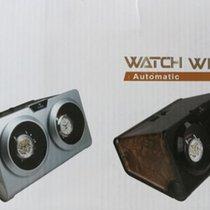 Time Tutelary watchwinder, watch winder, Rotomat, cyclotest,...