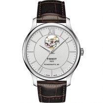 Tissot Tradition T063.907.16.038.00 nov