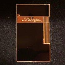 S.T. Dupont 1684 nieuw