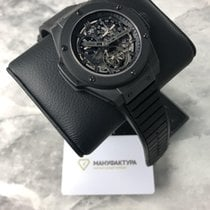 Hublot King Power 708.CI.0110.RX pre-owned