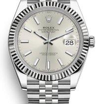 Rolex Datejust M126334-0004 nové