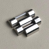 Rolex Day-Date 40 original links for Platinum Rolex Daydate 228206 (ref 83416) 2018 pre-owned