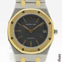 Audemars Piguet Royal Oak 4100SA 1980