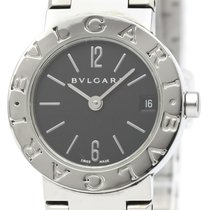 Bulgari Bulgari BB23SS pre-owned