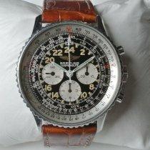 Breitling Navitimer Cosmonaute 81600 1991 usados