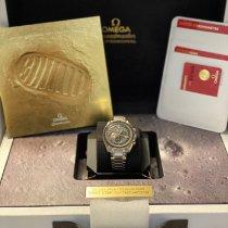 Omega Speedmaster Professional Moonwatch 310.20.42.50.01.001 2019 nouveau